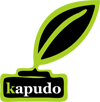 Logo kapudo IT-Studio